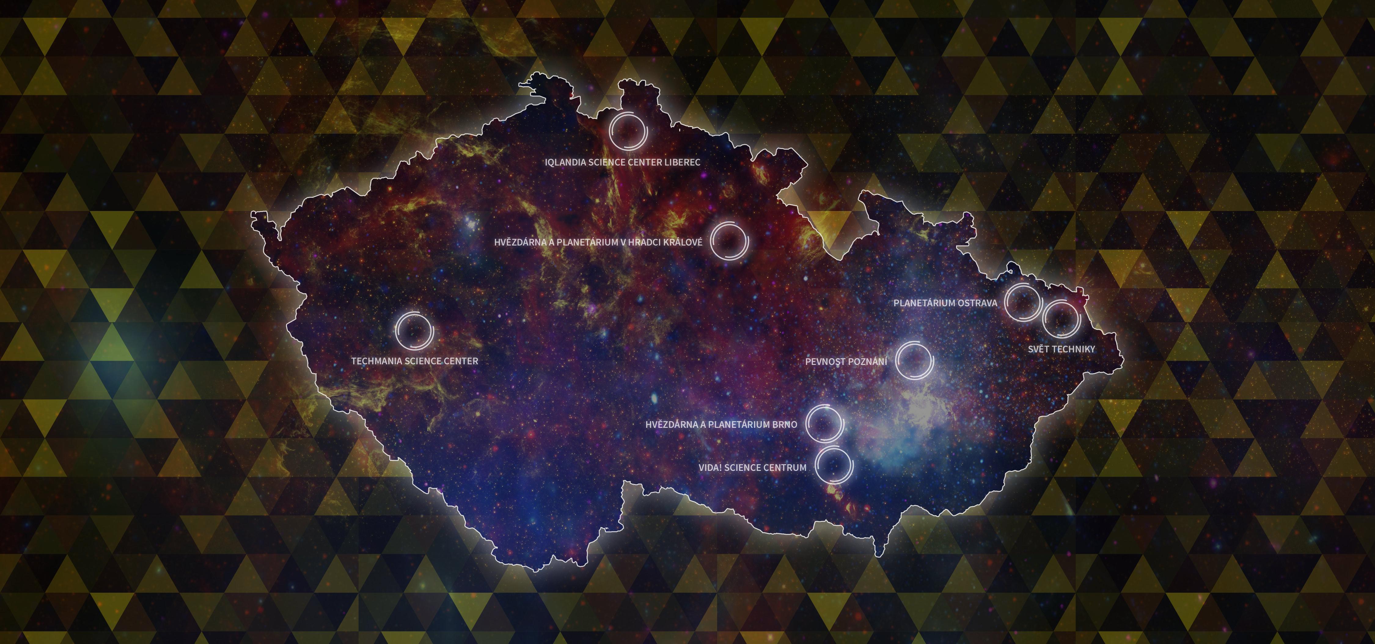 mapa-science-center-S-NAPISY